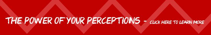 power of perceptions, middle school assemblies, middle school assembly, Cris Johnson assemblies, Cris Johnson