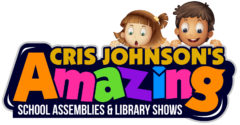 Amazing School Assembly Programs and Library Shows