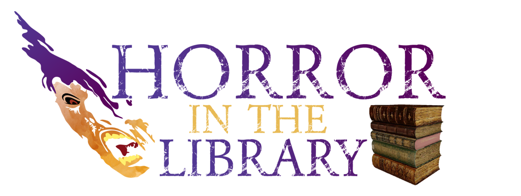 Horror In The Library, Library Programs