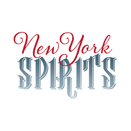 spirits, library programs