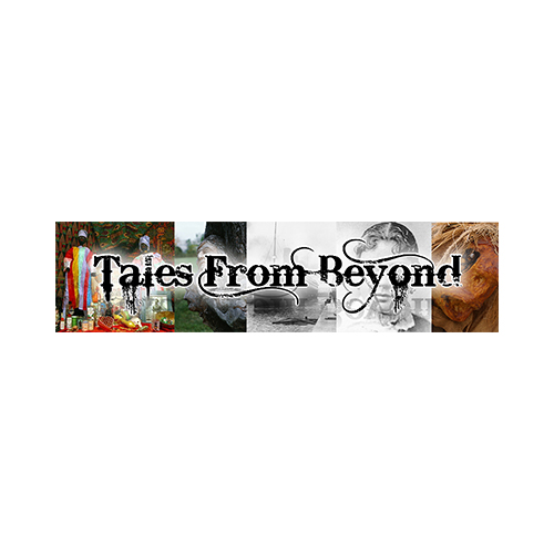 tales, library programs