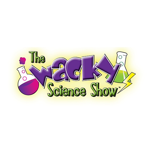 wacky science appreciation assembly