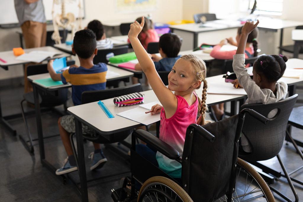 diversity, classroom diversity, anti-bullying, bullying prevention
