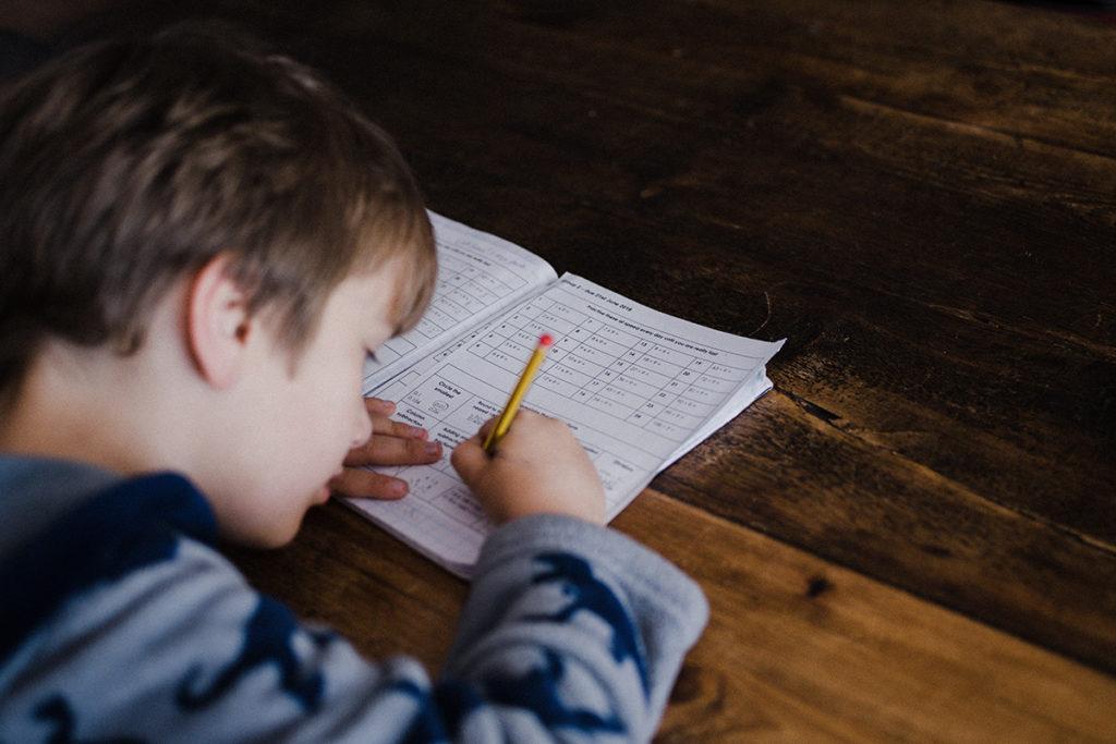 math assembly, make math fun, math for kids, math school assembly, goofy kooky math show