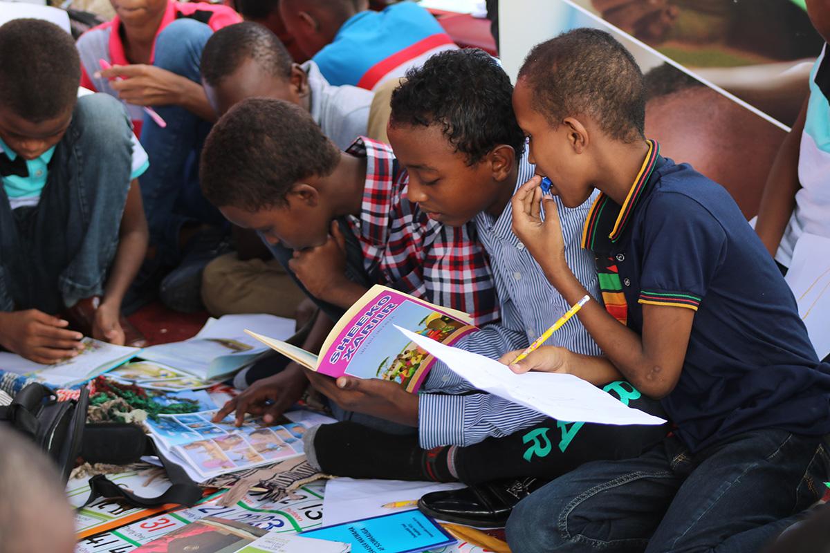 Cris Johnson, study tips, study tips for kids, memory workshop, memory madness